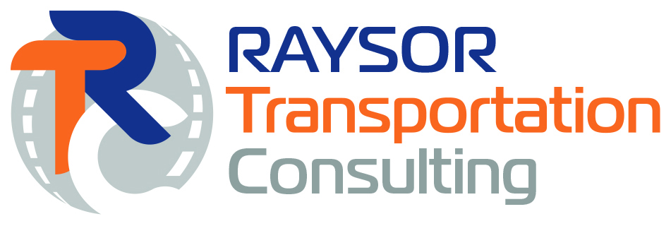 Raysor Transportation Consulting